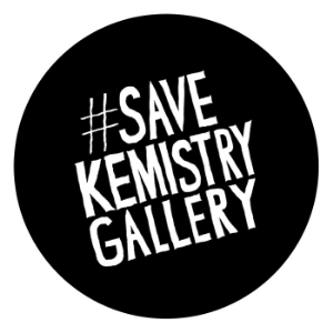 Image from  kemistrygallery.co.uk