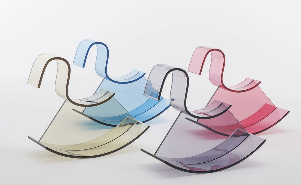 Image from  kartell.com