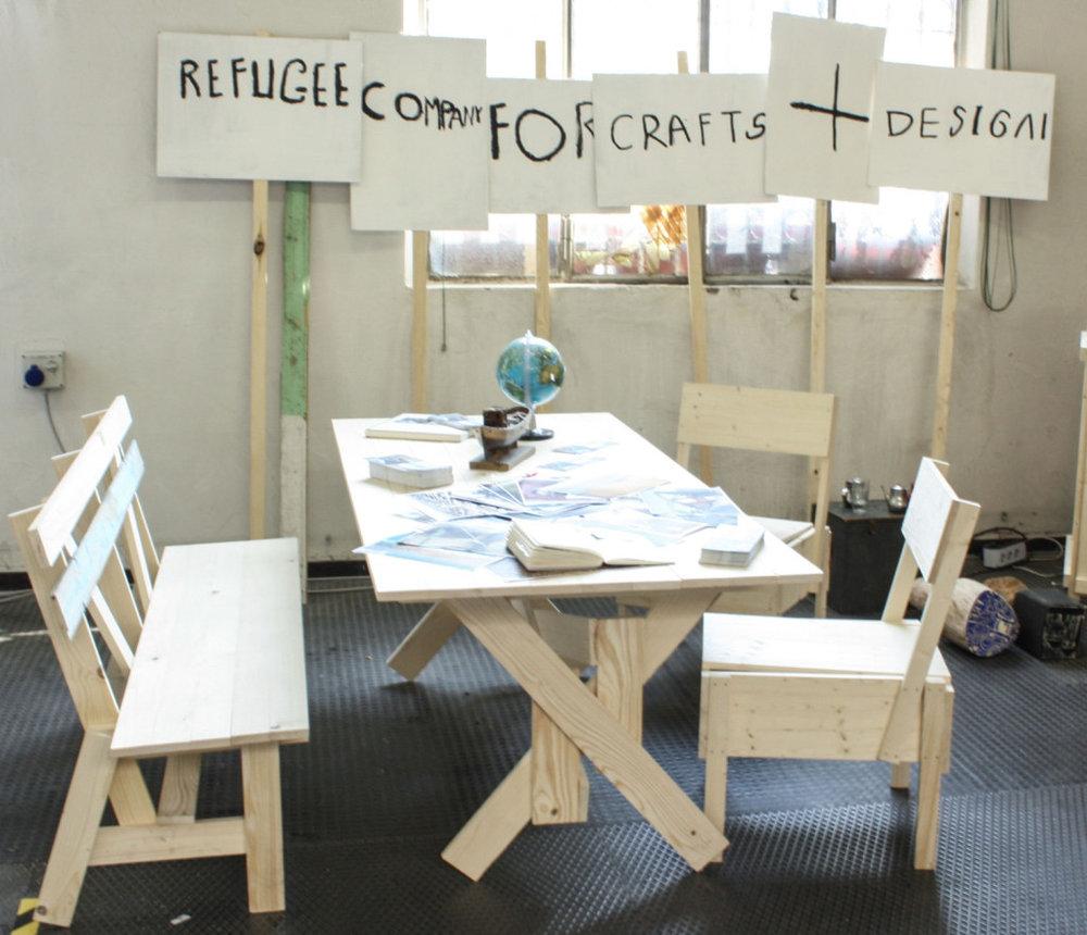 Photo via  cucula.org .