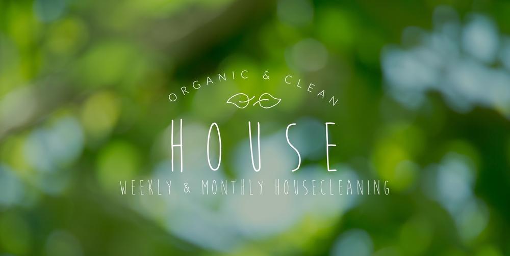 House Banner.jpg