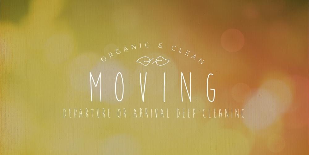 Moving Banner.jpg