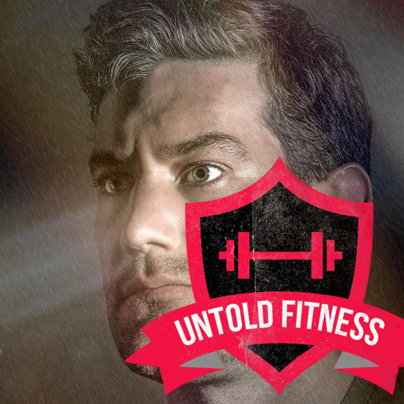 Untold Fitness