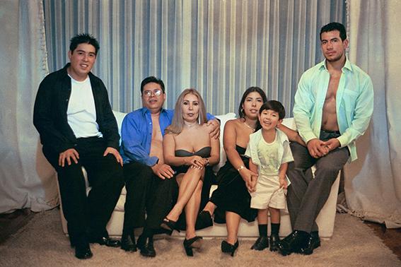 familia-3.jpg