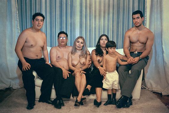 familia-4.jpg