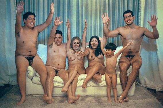 familia-8.jpg