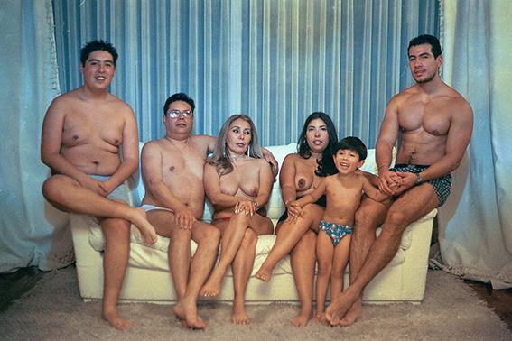 familia-6.jpg