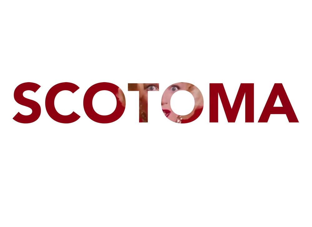 SCOTOMA_2 copy.jpg