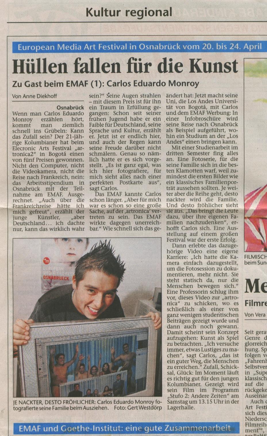 EMAF Ösnabruker Zeitung.jpeg