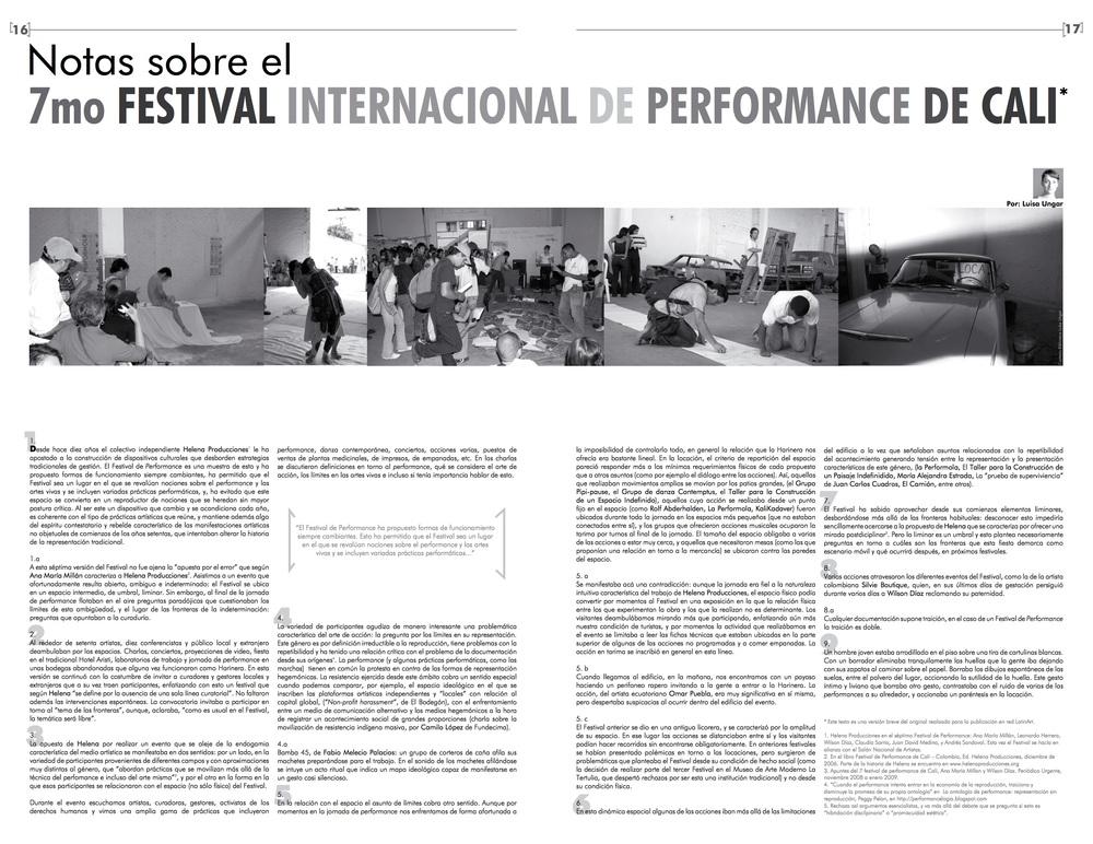 articulo festival de performance.jpg