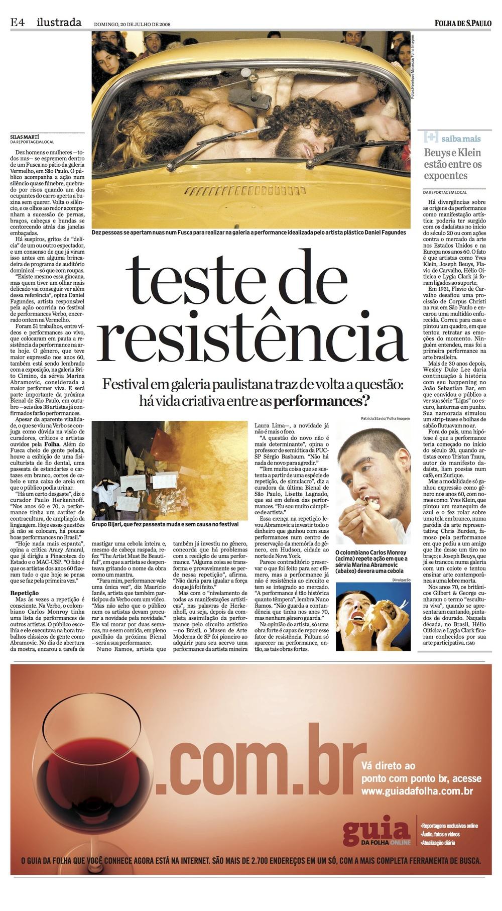 Verbo 2008 Folha de São Paulo 2.jpg