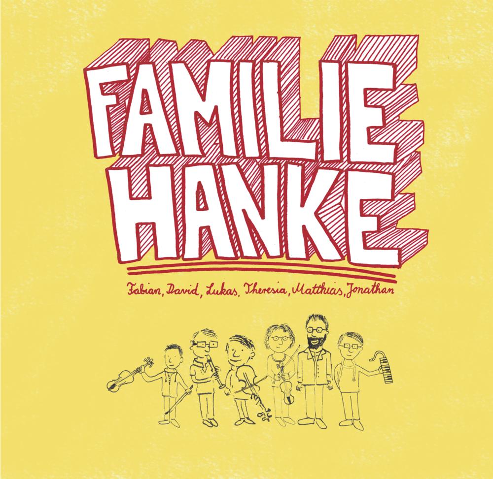 Familie Hanke Cover.png