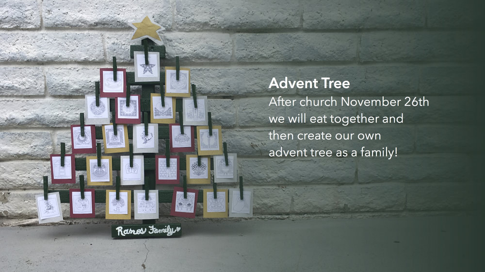 Advent Tree.jpg