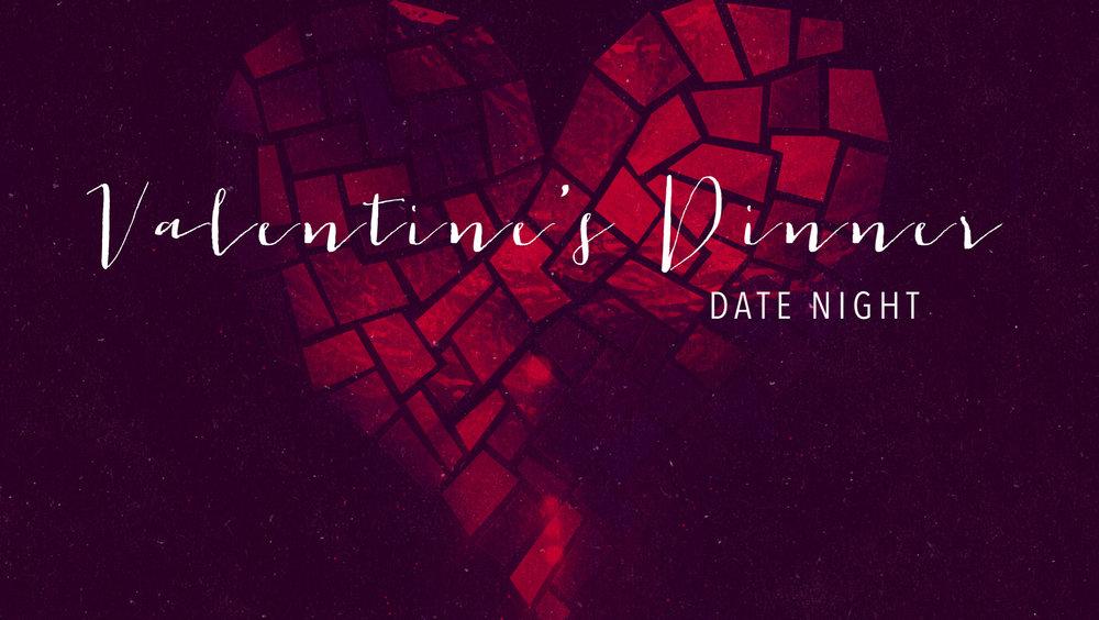 Date Night MailChimp.jpg