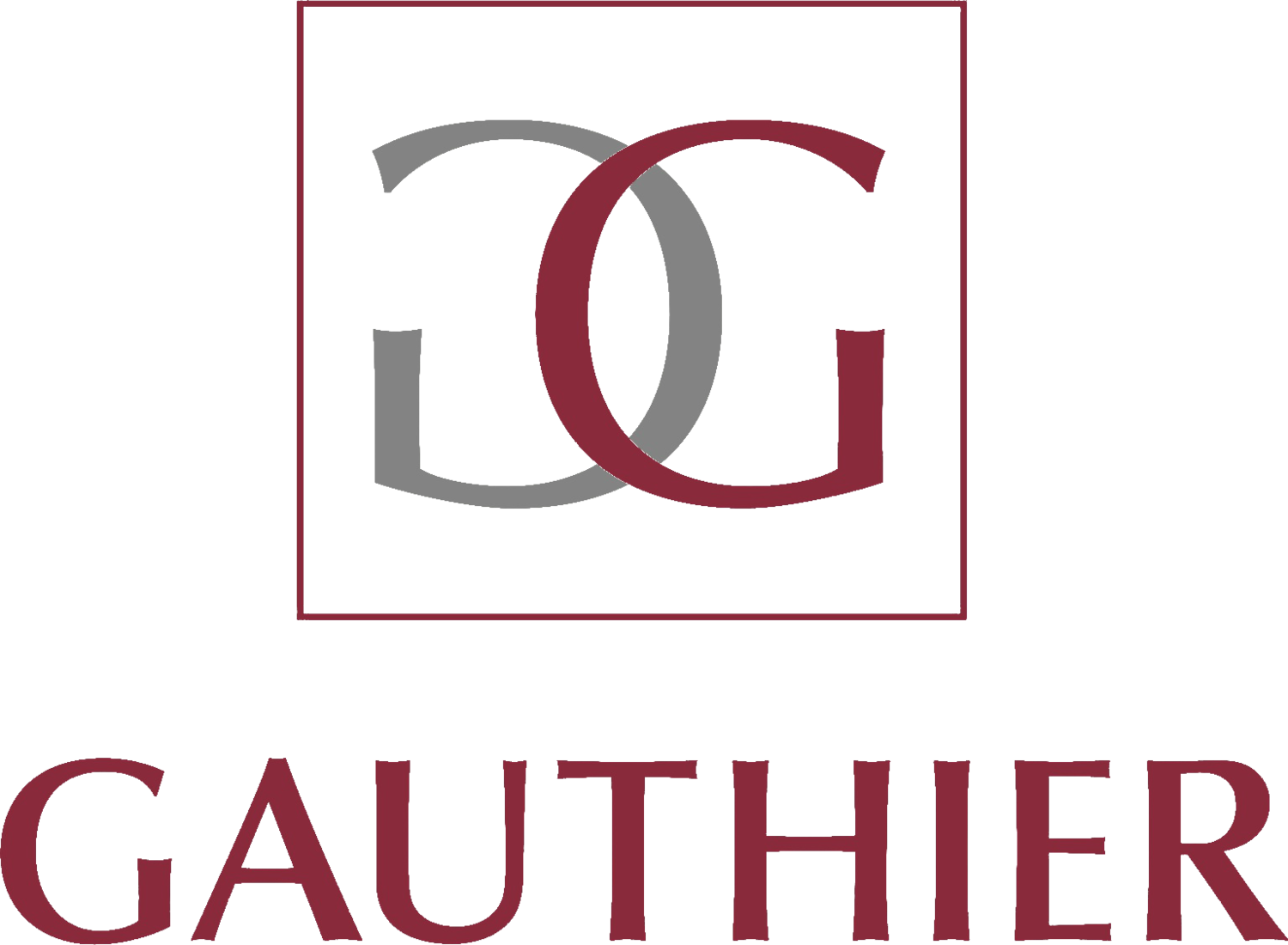 Gauthier Select Vineyards