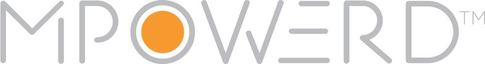 mpowerd-logo-1200px.jpg