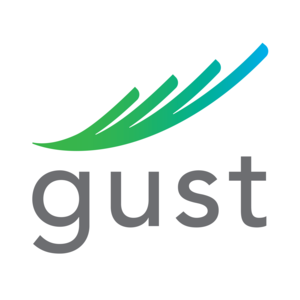 "Gust   Gust is a global SaaS funding platform for the sourcing and management of early-stage investments.  Gust powers the Columbia Angel Group to screen, collaborate, and facilitate investment through its industry leading platform.  Courtesy of Columbia Alumnus, CEO of Gust and ""Father of Angel Investing""  Davis S. Rose ."