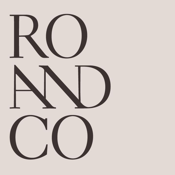 roandco studio.jpg