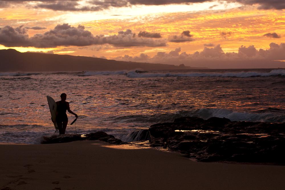 surferbabe.jpg