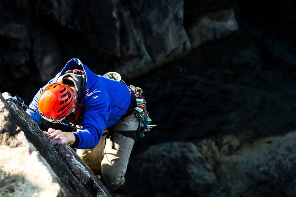 climb7.jpg