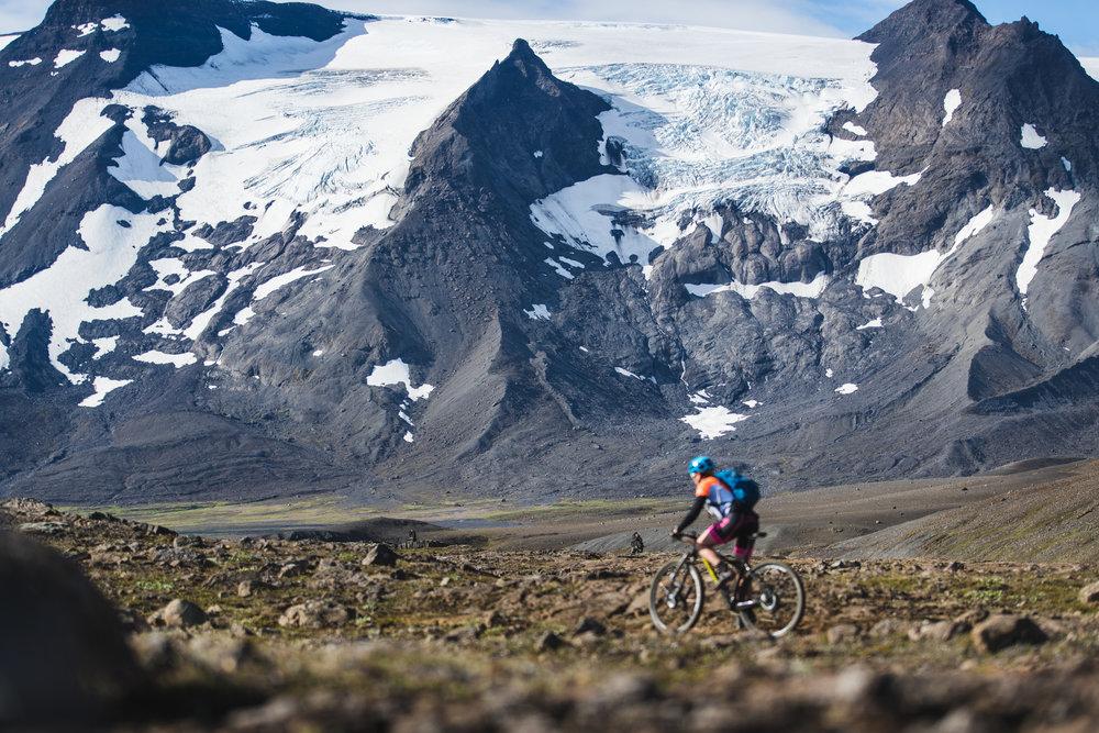 Glacier360_2017_Stage3_JC-17.jpg