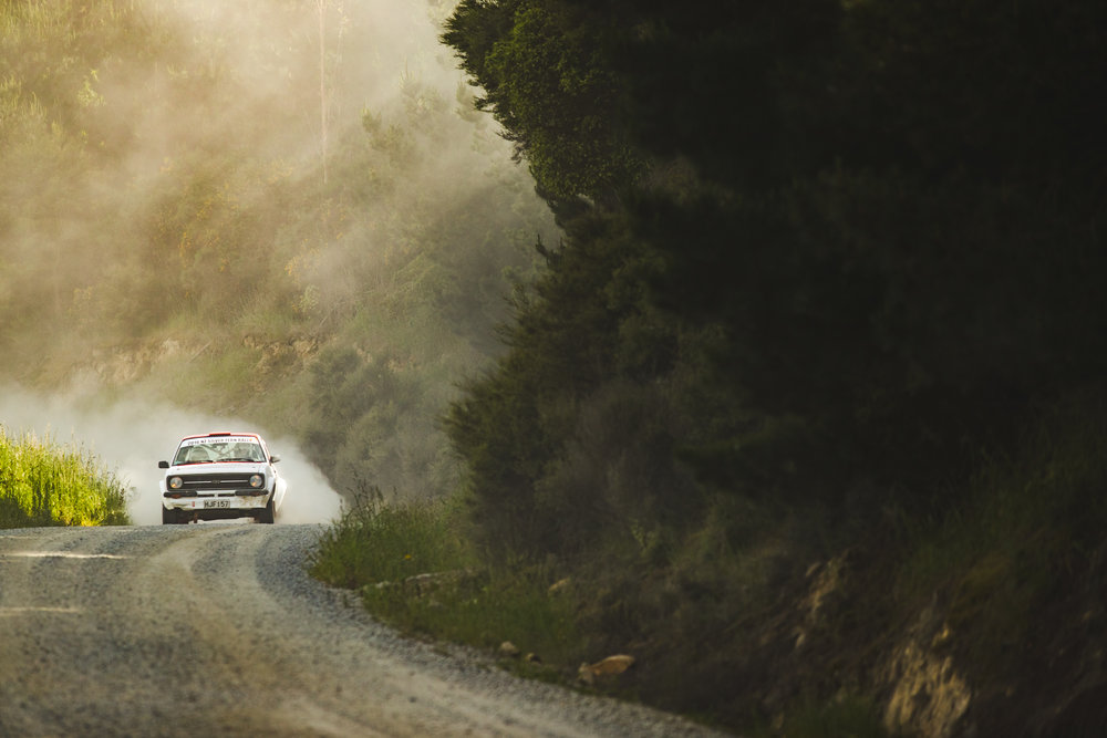 Rally-57-12.jpg