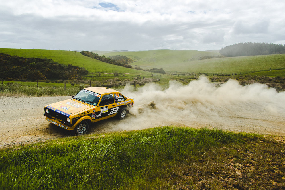 Rally-57-15.jpg