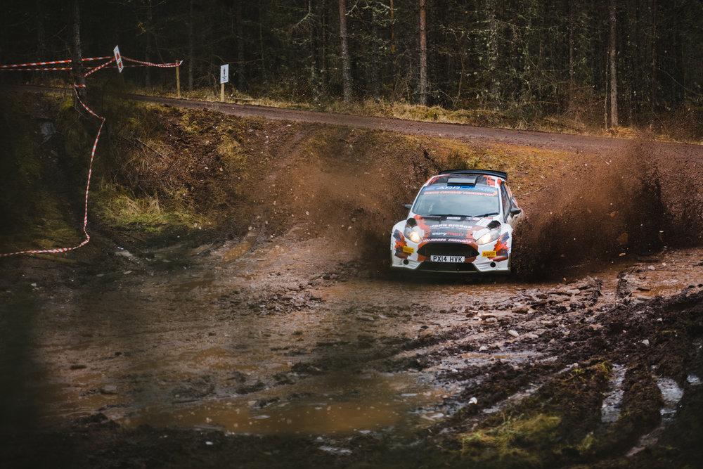 Rally-20-2.jpg