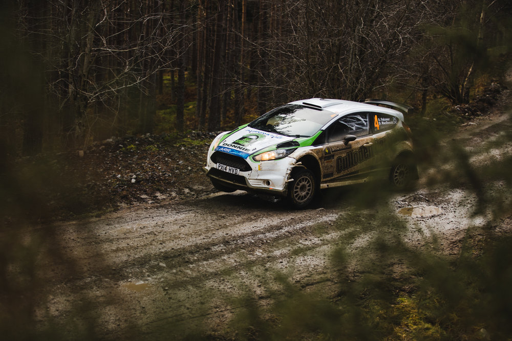 Rally-20-4.jpg