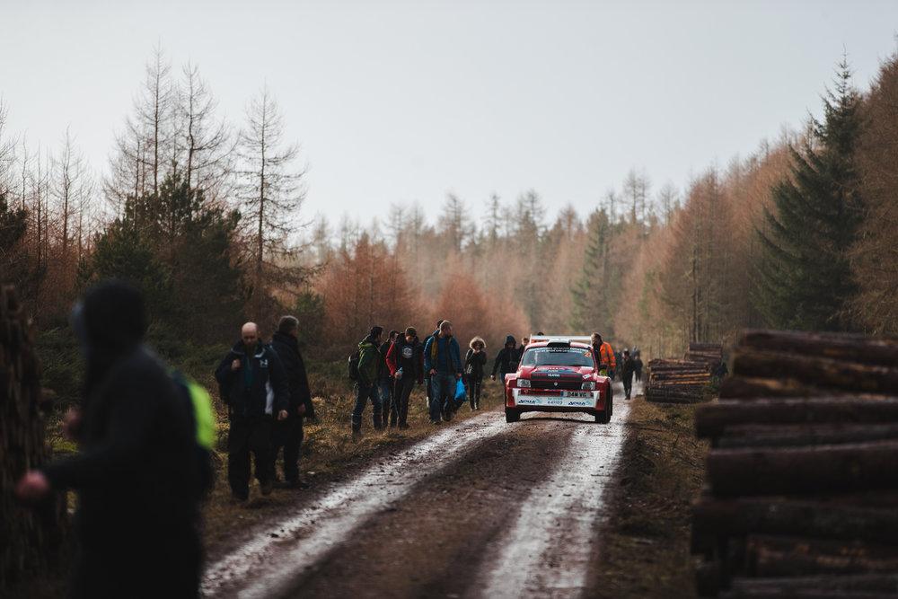 Rally-20.jpg
