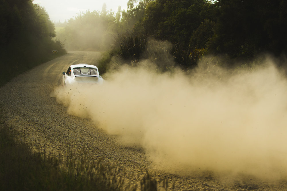 Car-1-6.jpg