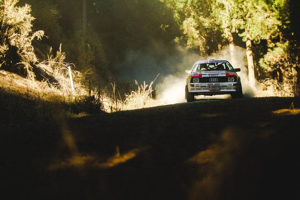 Rally-57.jpg