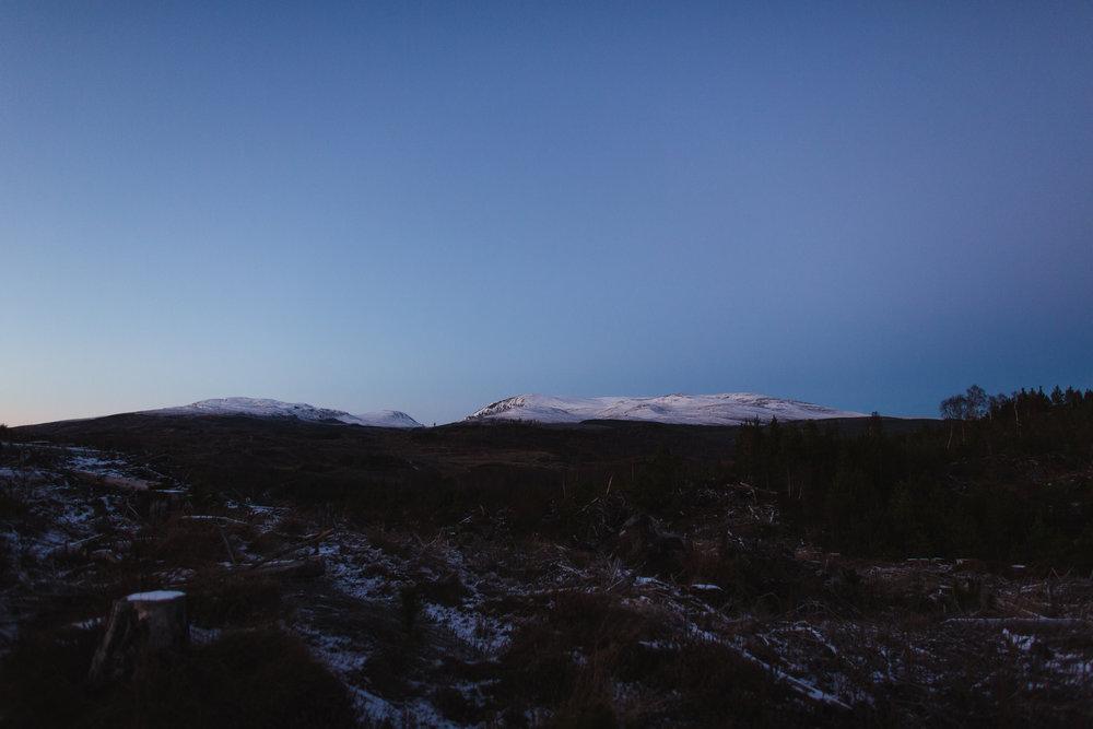 Mount-57.jpg