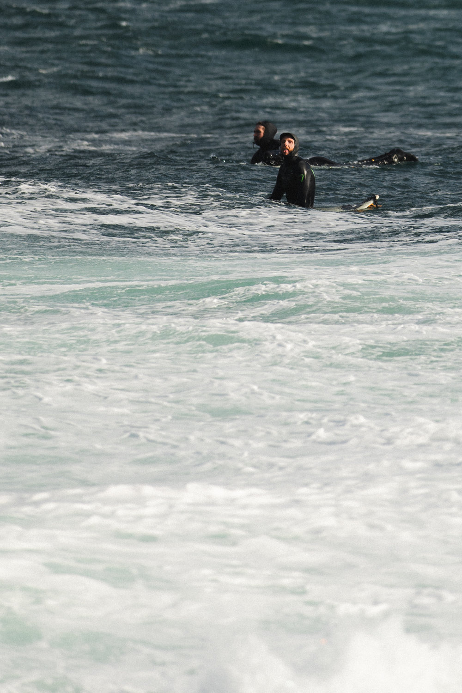SurfBru-16-2.jpg