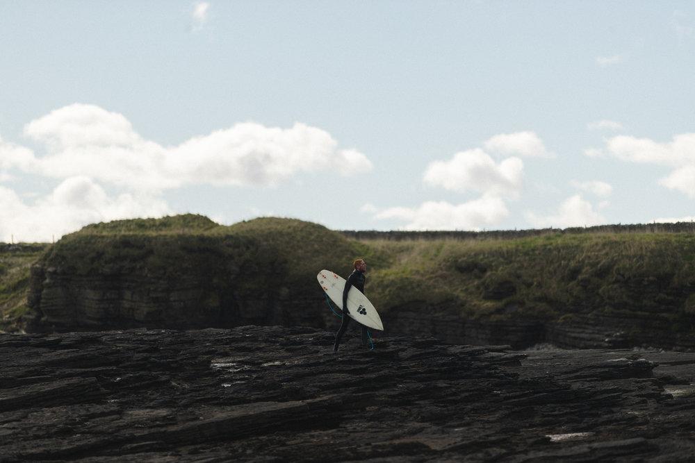 SurfBru-21-2.jpg