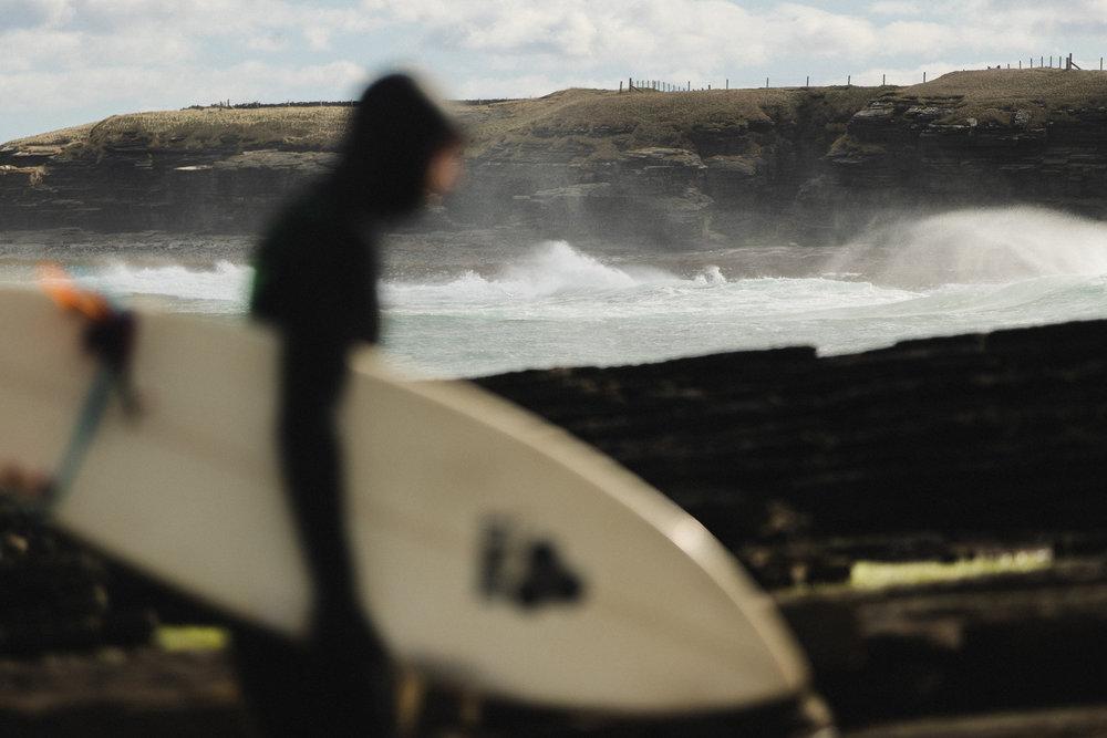 SurfBru-24-2.jpg