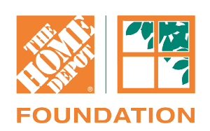 home-depot-foundation-logo.png