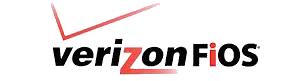 Verizon-Fios.png