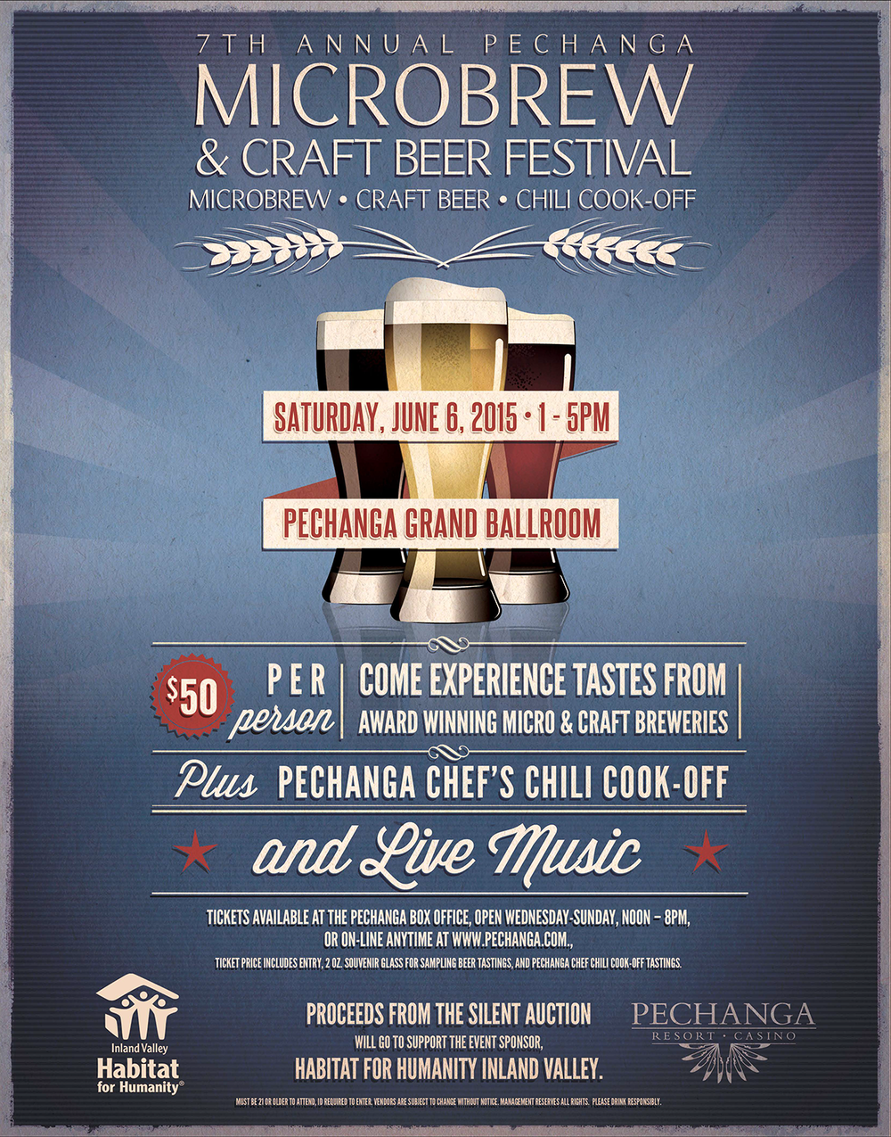 7th Annual Microbrew poster.png