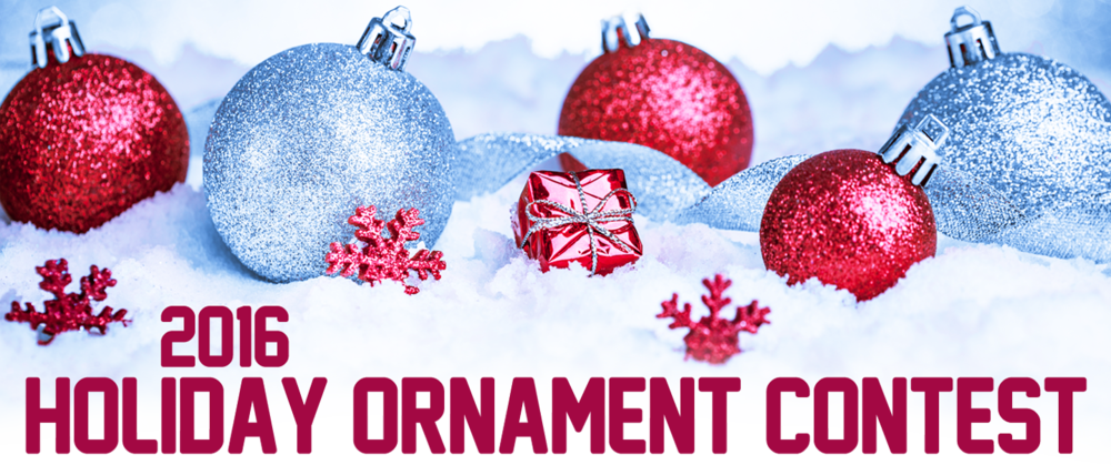 Habitat for Humanity Inland Valley is currently accepting artwork for its  2016 Holiday Ornament Contest. Artists in the Inland Valley are invited to  submit ... - Ornament Contest €� HABITAT FOR HUMANITY INLAND VALLEY