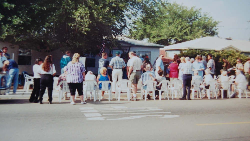1999 Perris Rehab (20).JPG