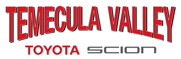 Elegant Toyota Temecula Valley.png