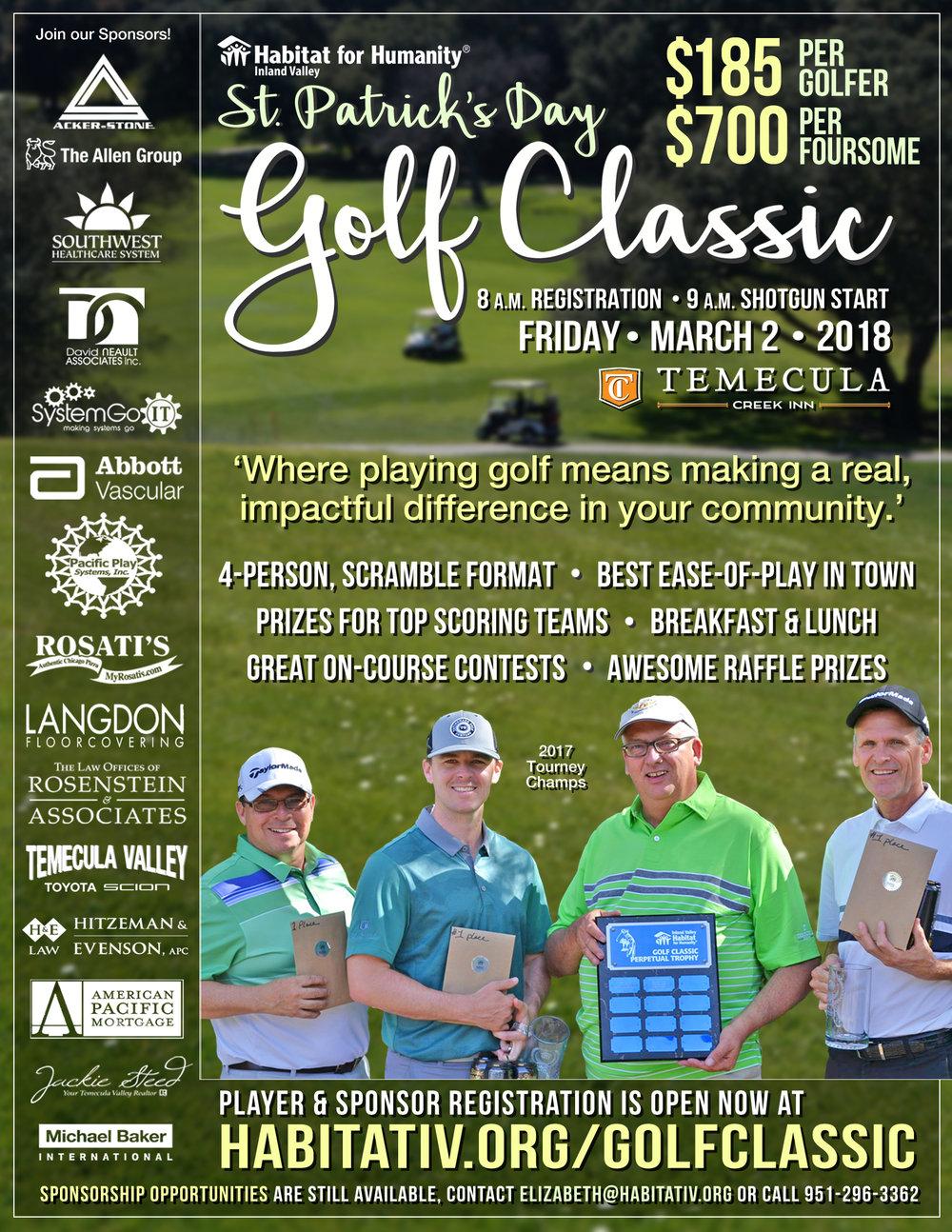 Sponsors Golf Flier 21218.jpg