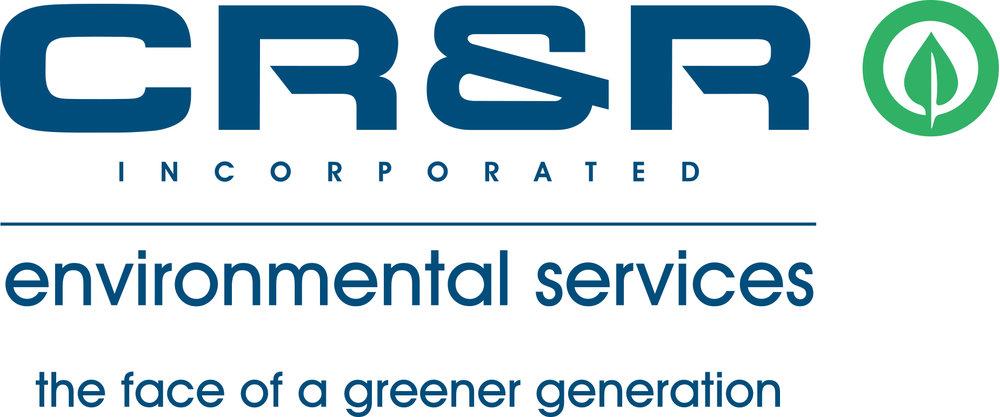 CR&R Logo BlueOnWhite 2018.jpg