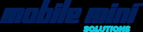 Mobile Mini Logo.png