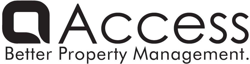 Access Management logo.JPG