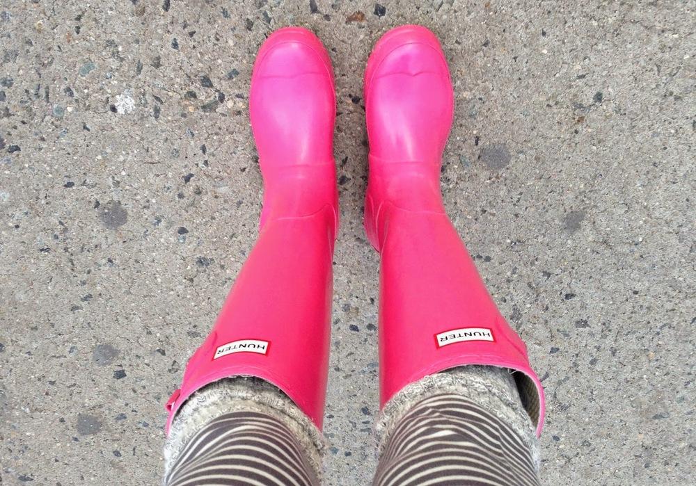 pinkhunterboots.jpg