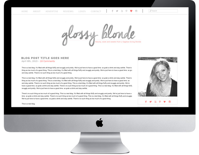 glossy_blonde_design.jpg
