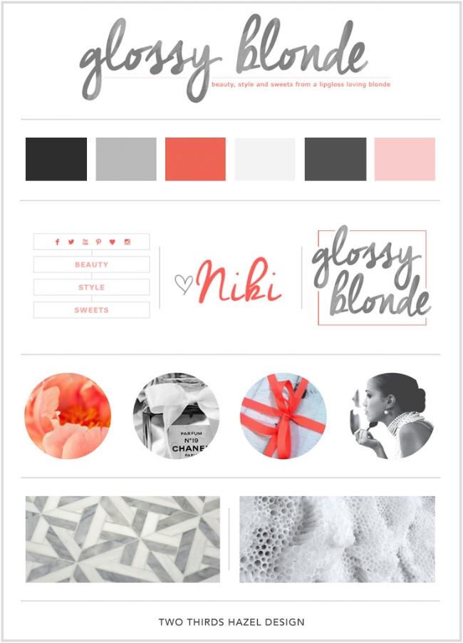 glossy_blonde_brand_board.jpg