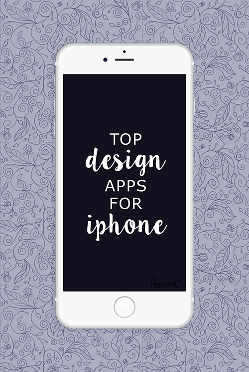 design_apps_for_iphone.jpg