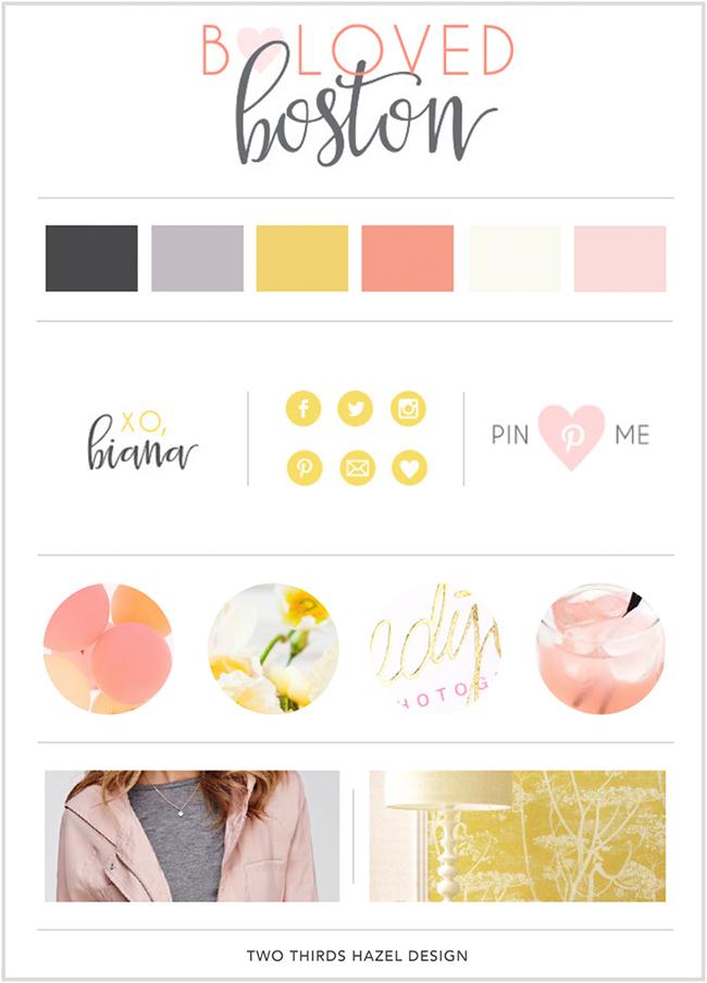 BLoved_Boston_Design.jpg
